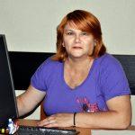 mihaela_carmen_lazarut2