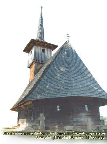 biserica_lunca