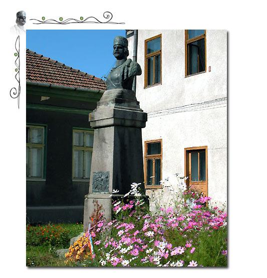 monument_iancu