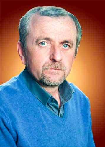 POPOVICIU Marcel (PSD)