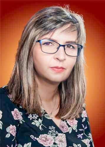 TODOR Flavia Florina (PSD)