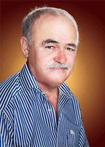 URDEA Gheorghe (PSD)